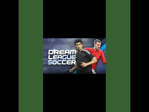 Dream League Soccer REPLAYS from NICE match!