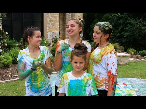 Bratayley, Webbys, and We Have a New FRESHMAN! | Behind the Braids Ep.31
