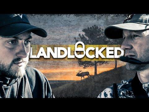 landlocked---montana-elk-hunt