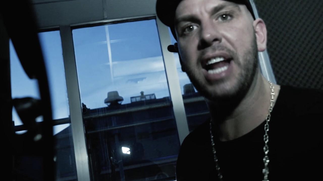 King of the Dot – Pat Stay vs  Bigg K Lyrics | Genius Lyrics