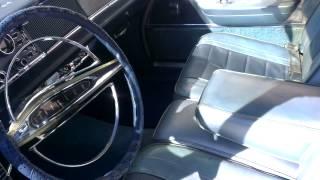 1964 Chrysler new Yorker for sale...$19995