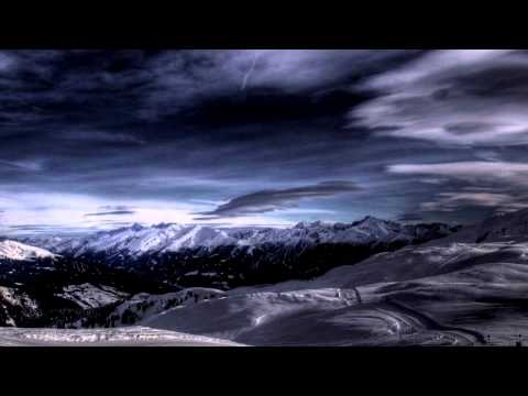 J. S. Bach - Variaciones Goldberg ( Aria da capo e fine ).