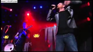 Trivium // Creeping Death (Metallica) ft Corey Taylor & Robb Flynn