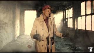 Champaign Steam room - J Endless