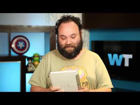 Brock Baker Replacing Harry Shearer on The Simpsons !