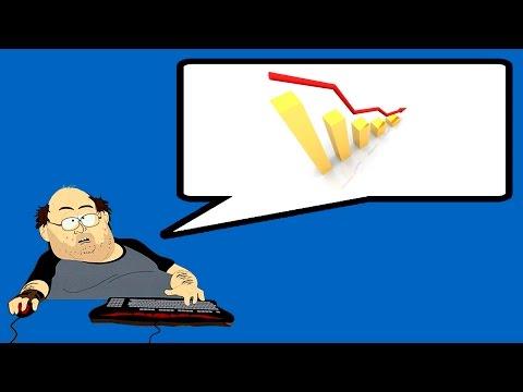 Что такое банковская гарантия и как ее получить