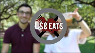 "Takeout Tuesday: ""Get To Know You"" Episode 