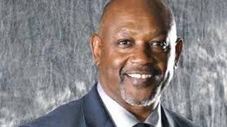 Willie Norwood Sr. - Lifetime Achievement Award Recipient