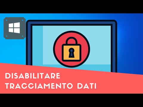 Come collegare il pc alla tv from YouTube · Duration:  4 minutes 37 seconds