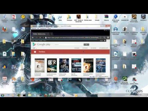 how to install windows nt 5.0 build 1671 on virtualbox