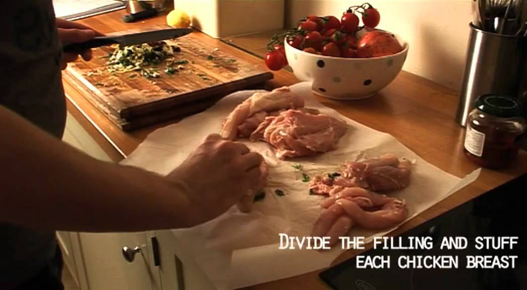 jamie oliver christmas special 2012 recipes with chicken