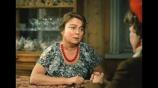 Почему Свой 83-й день рождения актриса Нина Дорошина отметила в одиночестве
