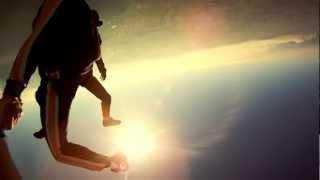 【HD】Alexander Popov -When The Sun (Motion Video) 【HQ】