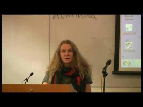 Engaged humanities in Europe, SOAS University of London