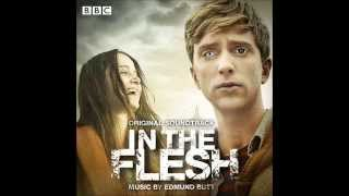 In The Flesh OST - 22. You