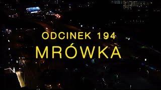 Dobranocka [194] Mrówka