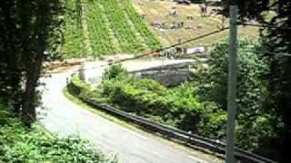 Beaujolais-Villages 2011 Marc Fleury