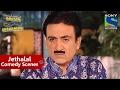 Jethalal Comedy Scenes Taarak Mehta Ka Oolta Chashma
