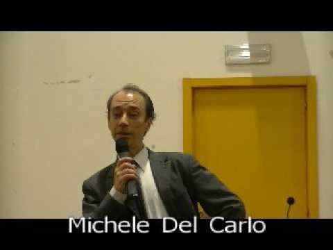 Michele Del Carlo