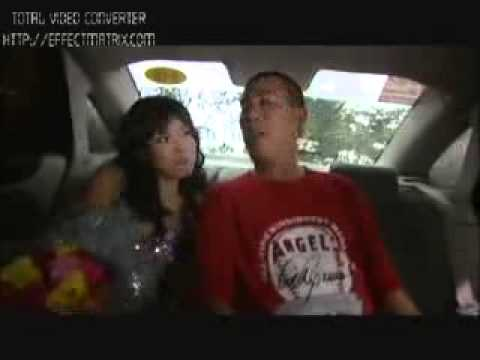 Ai Tra Tien   Viet Huong   Nhat Cuong   YouTube