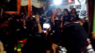 Download Momonon (Tolong Tuhan) Live Banten