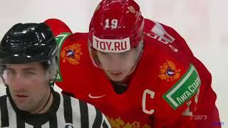 WJC 2021 U20 Group B Russia Sweden Highlights