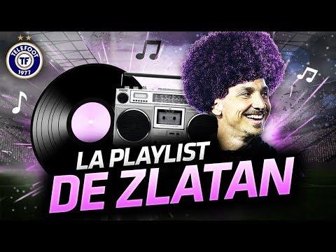 Zlatan Ibrahimovic écoute du lourd, Michy Batshuayi proche de Monaco – La Quotidienne #387