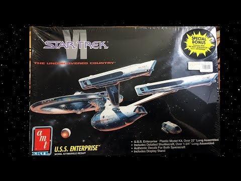 amt/ertl-star-trek-vi-the-undiscovered-country-uss-enterprise-ncc-1701-a-model-kit-(1991)
