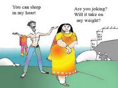 Best 25+ Cartoon jokes ideas on Pinterest | Funny cartoon ...