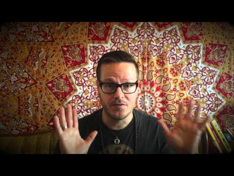 The False Self: Zen Thinking with Brian Thompson