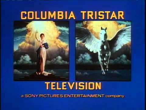 Jeopardy Productions/Columbia Tristar Television/Kingworld (1994) (HQ)