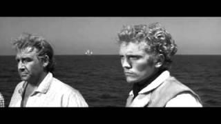 billy budd 1962 1