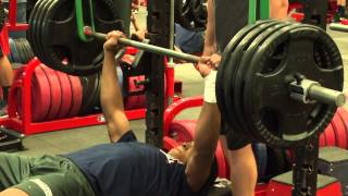 Repeat youtube video 2014 South Alabama Football Off-Season Conditioning Video