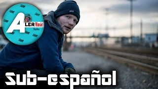 Ed Sheeran - Shape Of You - Sub Español