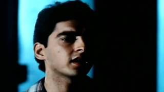 Papa Kahte Hain 1997 - (Beautiful Scene) jugal Hansraj and Mayuri Kango