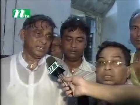 21 August, 2004 - NTV 1