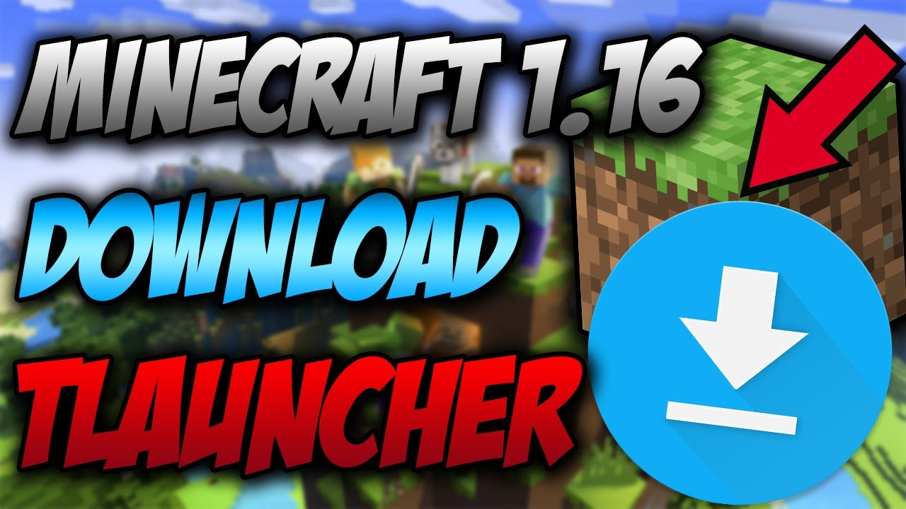 Minecraft 1111.111111 Download Tlauncher - How To Download Minecraft 1111.111111 On PC  For Free (11)