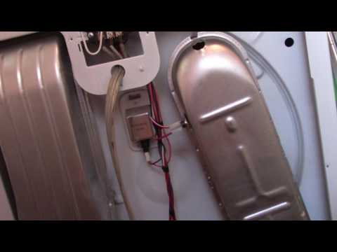 What To Check When Your Dryer Will Not Heat