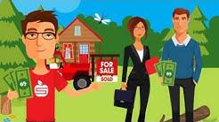 Educator Mortgage Program