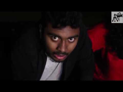 LOCKED AWAY (A Short Film)