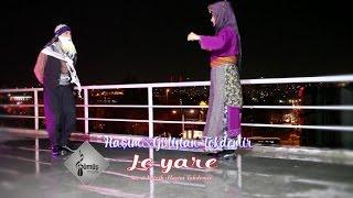Haşim Ft. Gülistan Tokdemir - Le Yare