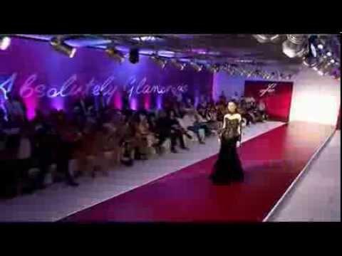 Winter Fashion Week Beirut 2013