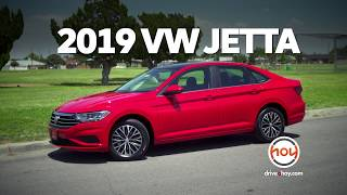2019 Volkswagen Jetta June 2018 World Cup Special at Hoy Volkswagen El Paso!