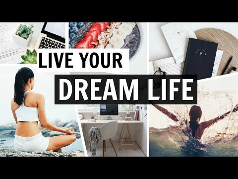 HOW TO: Get Your Life Together In a Day - A GUIDE / GIRLBOSS / Nika Erculj