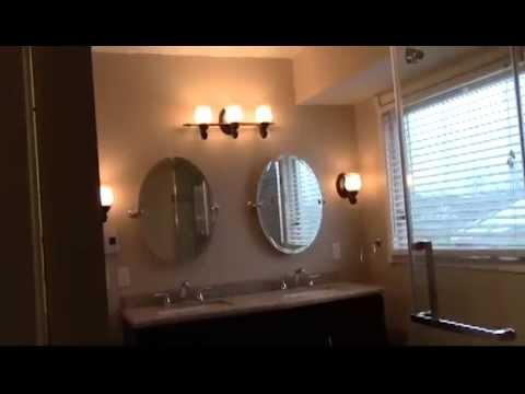 Onsuite by QwikRenos Winnipeg Manitoba renovation 2015 Maax Shower ...