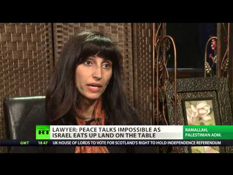 'Israel will keep building settlements regardless of UN'