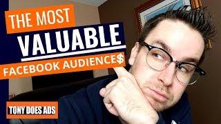 So Erstellen Sie Die Wertvollsten Facebook-Ad-Benutzergruppen - Tony Hat Ads
