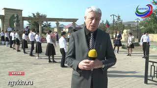 Ушел из жизни народный артист Дагестана Савмудин Ахмедов