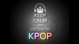 2019 Oct. | Random Dance K-Pop Extended Version / K-Pop Versión Extendida | Cronologic / Cronológico