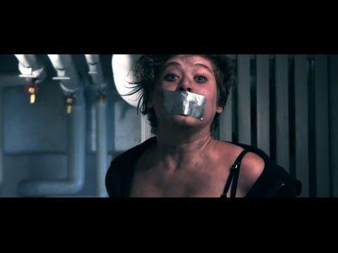 """""""ENTFÜHRUNG"""" - Exklusiver Clip zu """"Reclaim"""" mit John Cusack und Ryan Phillippeиз YouTube · Длительность: 1 мин9 с"""